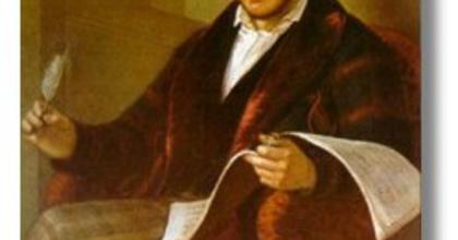 Gaetano Donizetti : Roberto Devereux