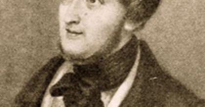 Wagner 200 - Megszólalnak a korai művek Bayreuthban
