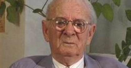 Radó Vilmos 100 - Kecskeméten emlékeznek
