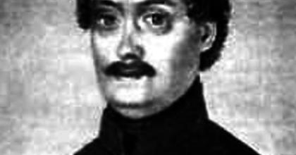Egy jogtudós zseni - 220 éve született Katona József