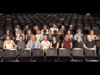 Fiatal rendezők az Örkény Színház 15. évadában