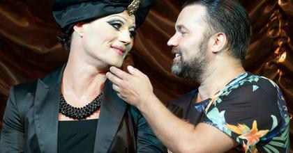 Szilveszteri programok – színházi előadások Budapesten