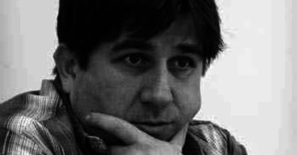 """'Kispályáról át kell menni nagypályára"""" - Megszólal Gáspárik Attila"""