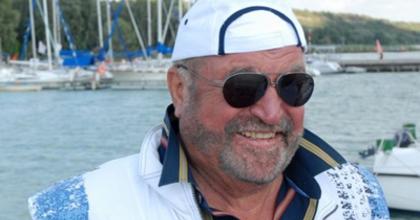 Jubileumi évadra készül a tihanyi Bujtor István Színpad