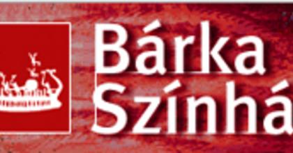 Bárka Kikötő - Pécs