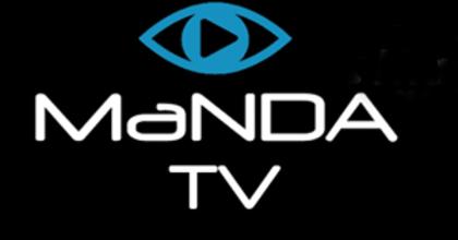 Bemutatták a közművelődési koncepciót, elindították a MaNDA TV-t