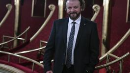 A magyar operett hagyományát népszerűsíti továbbra is az Operettszínház