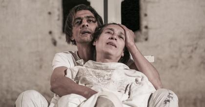 A vándorlás színháza – Kritikák a Peer Gyntről