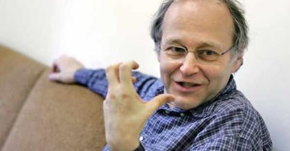 Új Színház-ügy: Fischer Ádám nyílt levelet írt