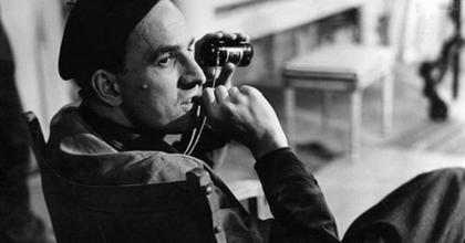 Bergman Fesztivál