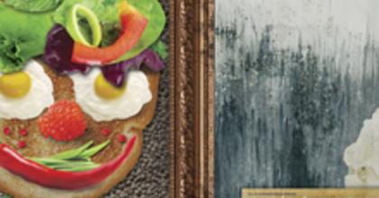 Kaviár és lencse - Vígjátékkal búcsúztatja az évet a nagyváradi színház