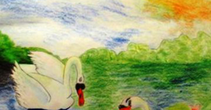Gyerekszínház a Kulteában - Zsurzs Kati mesél