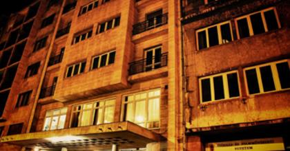 Nyári Egyetemet szervez a Színművészeti