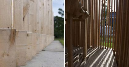 Színházat inspiráltak a bambuszerdők