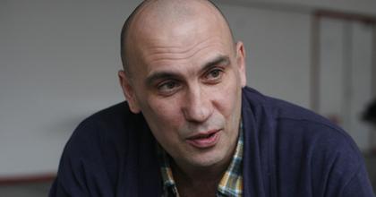 Horváth Csaba Philadelphiában rendez