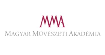 Magyar Művészeti Akadémia: rendes tagokat választottak