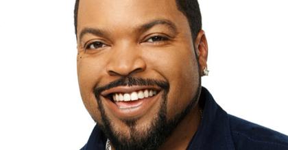 Ice Cube alakítja Fagint a Twist Olivér musicalben