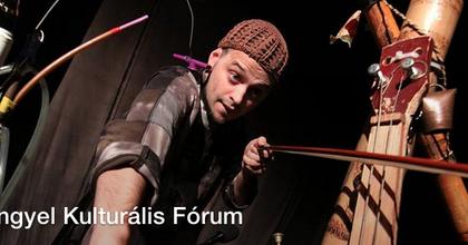 Lengyel kulturális fórum vár az Artusban - Érkezik az Egy Vers Színház