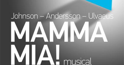 A Madách TV legfrissebb adása a Mamma Mia!-ról szól