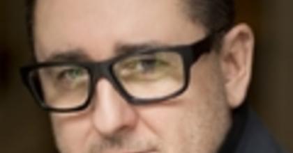 Réthly Attila szerint a soproni Petőfi Színház egy időzített bomba
