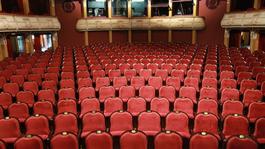 Tizenkét bemutatót terveznek Kaposváron