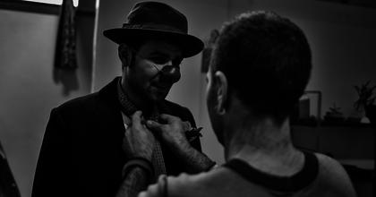 Ismét drámai roma sorsok a Stúdió K színpadán