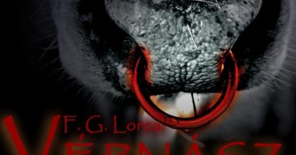 F.G. Lorca: Vérnász