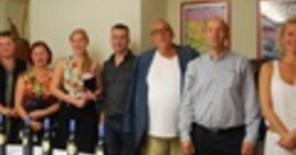 Szikszai Rémusz és a Kutyaharapás vitte el a legfőbb díjakat a VIDOR Fesztiválon