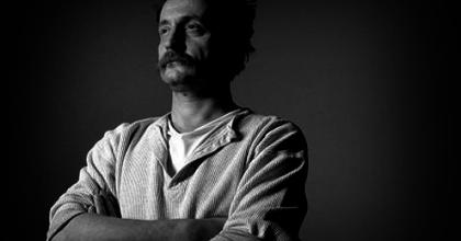 """Kovács Gerzson Péter: """"Mondtam a magamét ezelőtt is"""""""