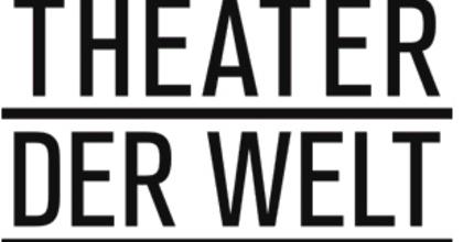 Theater der Welt magyarokkal