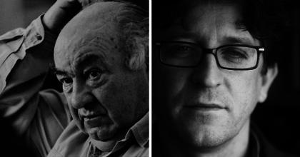 Fókuszban a koreográfusok - Novák Ferenc és Juhász Zsolt művei a Hagyományok Házában
