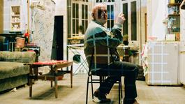 Faust-díjra jelölték Mundruczó Kornélt a Látszatéletért