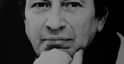 Seregi-díjat alapított az Operaház