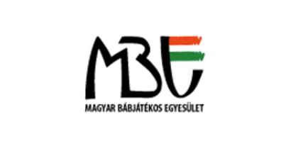 65 éves a Magyar Bábjátékosok Egyesülete