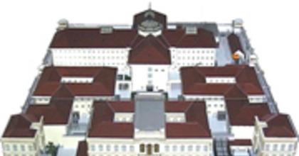 Börtönszínház