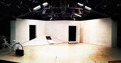 Klakker - új, független társulat a magyar színházi palettán