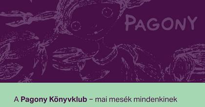 Meseklubot indít a Csokonai Színház és a Pagony Könyvklub