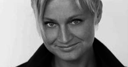 Miskolci színésznő kapta a Domján Edit-díjat