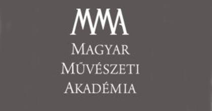 Művészeti pályázatokról döntött a Magyar Művészeti Akadémia