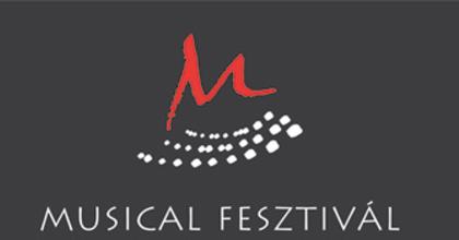 Musical Fesztivál 2005