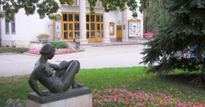 Évadnyitó minifesztivál Dunaújvárosban