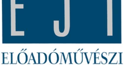 EJI tájékoztató a televíziós jogdíjak felosztásáról