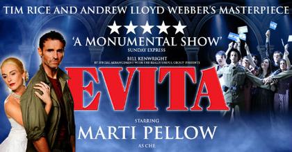 Újra műsorra tűzik a Macskákat és az Evitát Londonban