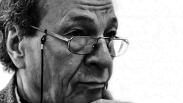 Meghalt Uri István színművész