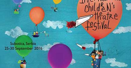 Kezdődik a szabadkai Nemzetközi Gyermekszínházi Fesztivál