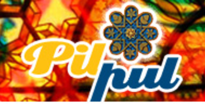 Purim Fesztivál