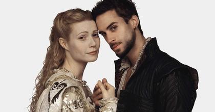 Shakespeare – ezúttal nem csak a színlapon