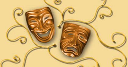 Énekes-színész képzés