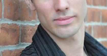 A lehetetlen iránti vonzódás - Interjú Boncz Ádámmal New Yorkból