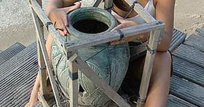Palya Bea előbulival készül Kapolcsra